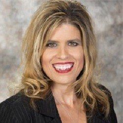 Las Vegas Family Law Attorney Kari Molnar
