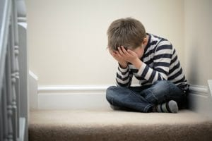 Court Recommendations In CPS Cases | Las Vegas Lawyer