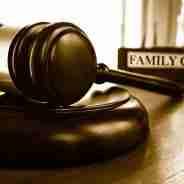Whether Las Vegas Parties Should File For An Uncontested Divorce – Series Recap
