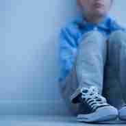 Immediate Steps Las Vegas Parents Should Take Against False CPS Claims