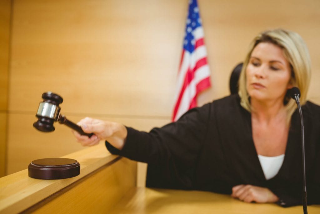 Family Court & False CPS Claims | Las Vegas Lawyer