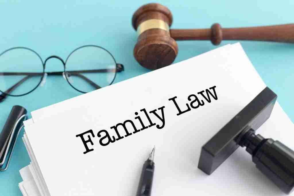False CPS Claims & Las Vegas Child Custody   Series Recap