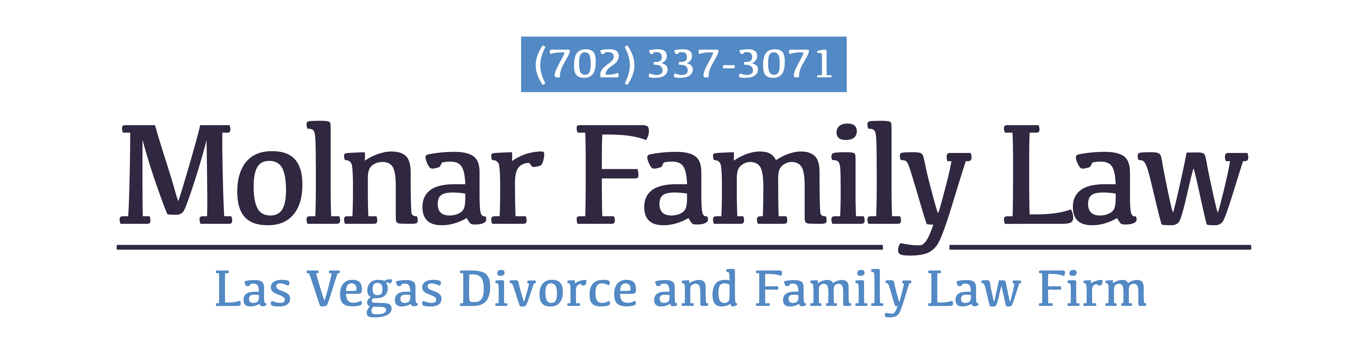 Molnar Family Law