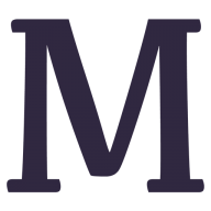 Molnar Family Law Logo