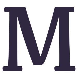 Molnar Family Law Favicon