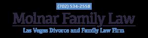 Molnar Family Law Header